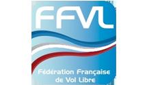 FFVL : Fédération Française de Vol Libre