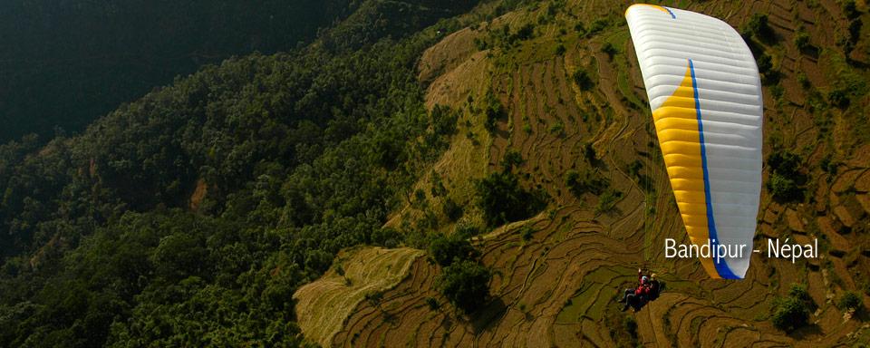 slider-nepal-4
