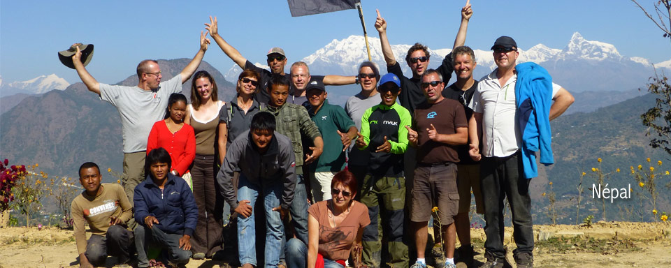 slider-nepal-2012