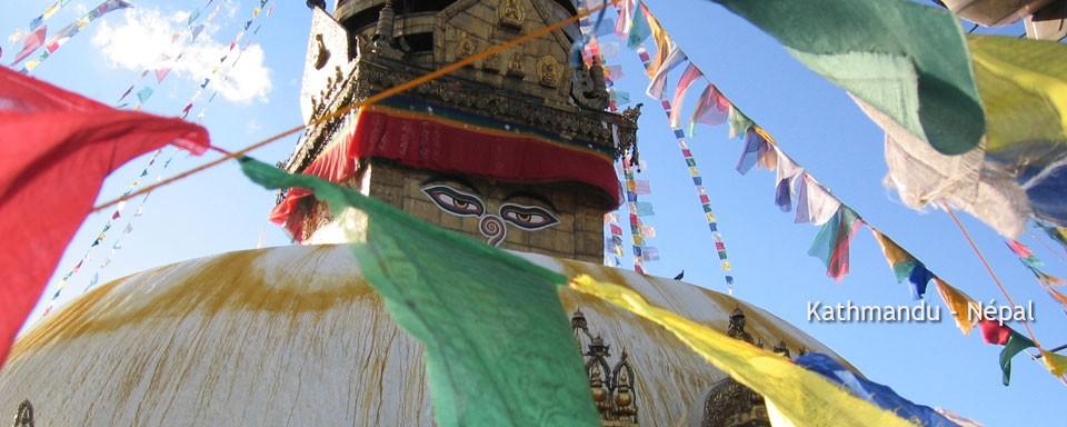1diapo-nepal