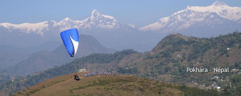 2diapo-nepal
