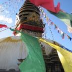 nepal_kathmandu_tempel_temple