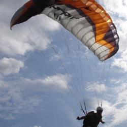 speed-flying-16