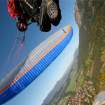 formation-parapente-perfectionnement