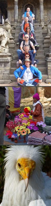 parapente-nepal-2012