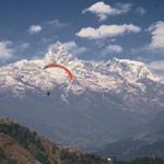voyage-stage-parapente-nepal