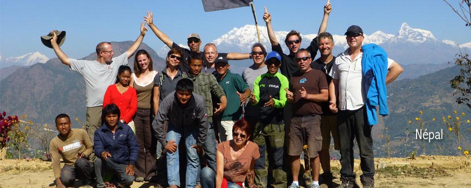 slider-nepal-2012 parapente