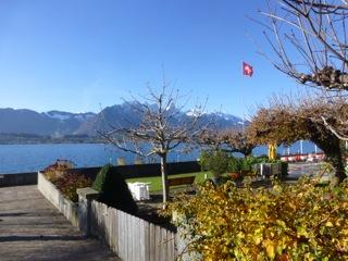 parapente-suisse-1