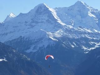 parapente-suisse-2