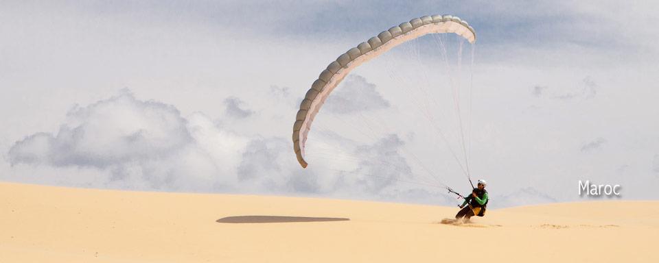 slider-maroc-2015 voyage vol en parapente
