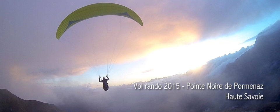 slider-vol-rando-2016-parapente