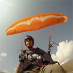 formation-parapente-speddflying