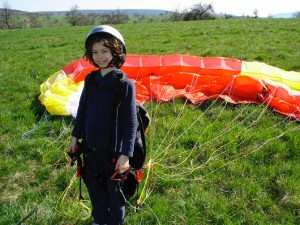 decouverte-parapente-01