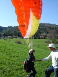 decouverte-parapente-02
