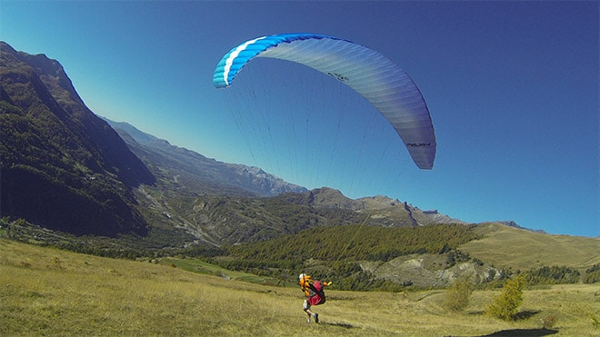 stage-initiation-parapente-vosges-01