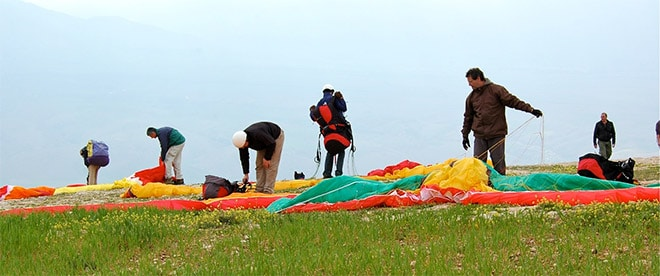 stage-initiation-parapente-vosges-02
