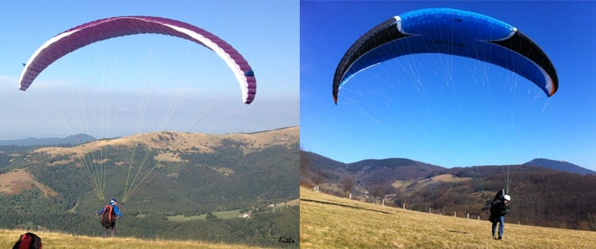 stage-initiation-parapente-vosges-03